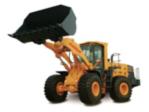 Formation CACES Bordeaux - Caces-R482 - Categorie-4 - Engins de chargement a déplacement alternatif
